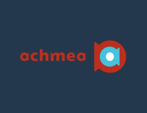 Logo-Achmea-Klant