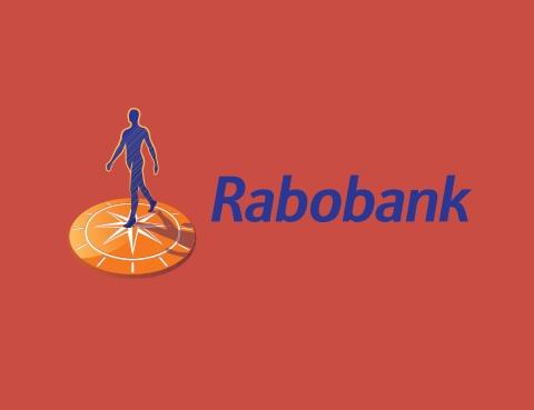 Logo-rabobank-Klant-Rabo-RB